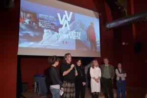 2014-01-26_concorso Vette in vista_1° premio