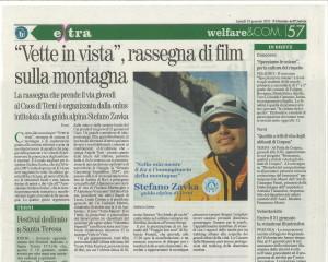 2015.01.19_Il Giornale dell'Umbria