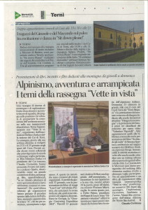 2015.01.20_Corriere dell'Umbria