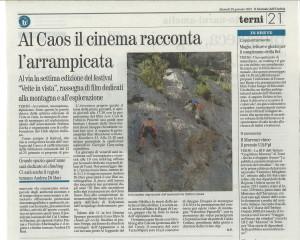 2015.01.20_Il Giornale dell'Umbria