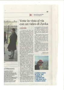 2015.01.20_Il Messaggero