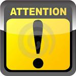 tasto-di-attenzione-thumb6717438