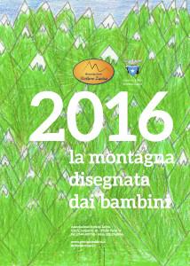 00_2015.12.14_asszavkacalendario_versione light
