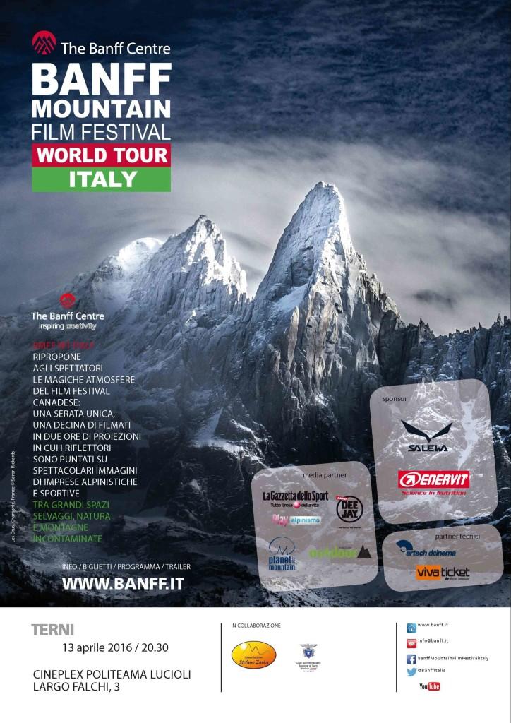 BMFF2016_SAVETHEDATE-TERNI-1