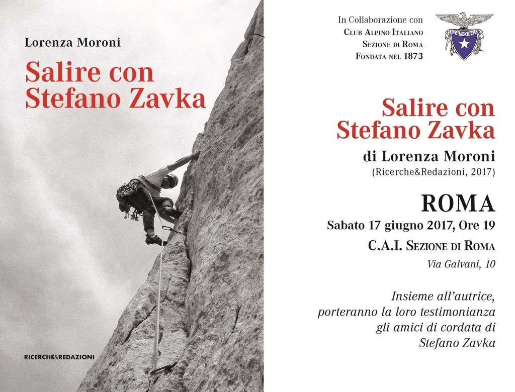 2017-06-17_locandina-invito-zavka-roma_l