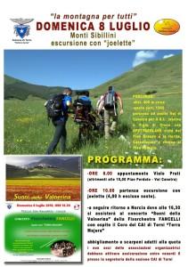 2018-07-08_joelette_castelluccio-e-dintorni